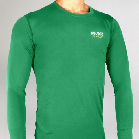 Термобілизна (топ) SELECT Compression T-Shirt