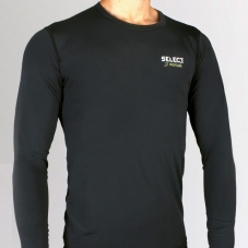 Термобілизна (топ) SELECT Compression T-Shirt