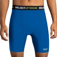 Термобілизна (шорти) SELECT Compression Shorts