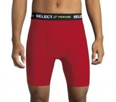 Термобілизна (шорти) SELECT Compression Shorts