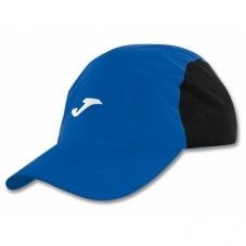 Кепка Joma Running cap