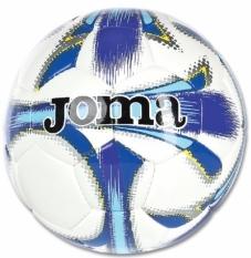 Мяч для футбола Joma Dali Blue