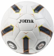 М'яч для футболу Joma Flame II Fifa Quality Pro