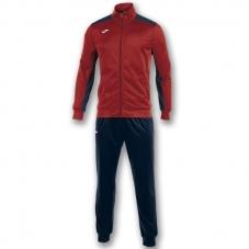 Тренувальний костюм Joma ACADEMY