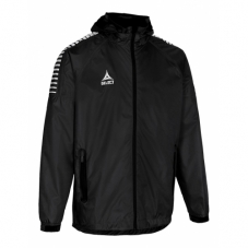 Ветровка Select Brazil all-weather jacket