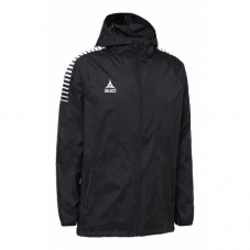 Куртка Select Brazil training jacket
