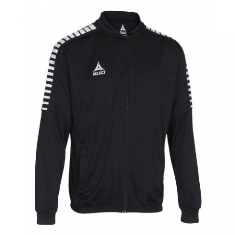 Олімпійка Select Argentina zip jacket