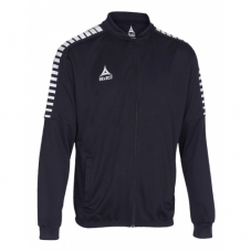 Олімпійка Select Argentina zip jacket