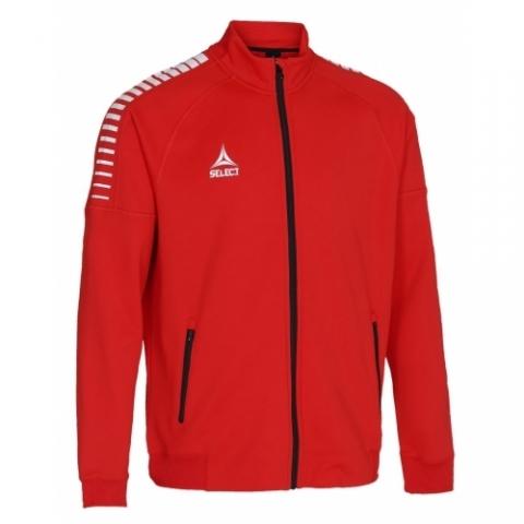 Олімпійка Select Brazil zip jacket