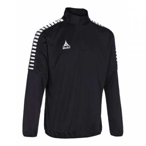 Реглан Select Argentina training sweat 1/2 zip