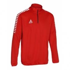 Реглан Select Argentina training sweat 1/2 zip