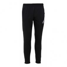 Спортивные штаны Select Argentina pants