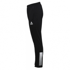 Спортивні штани Select Argentina pants