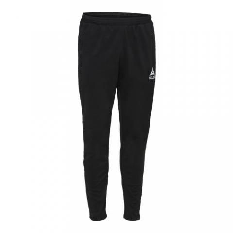 Спортивні штани Select Brazil pants
