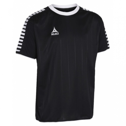 Футболка Select Argentina player shirt s/s