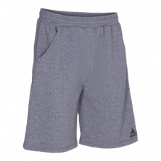 Шорты Select Torino sweat shorts