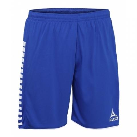 Шорти Select Argentina player shorts