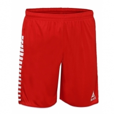 Шорты Select Argentina player shorts