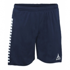 Шорти Select Argentina player shorts