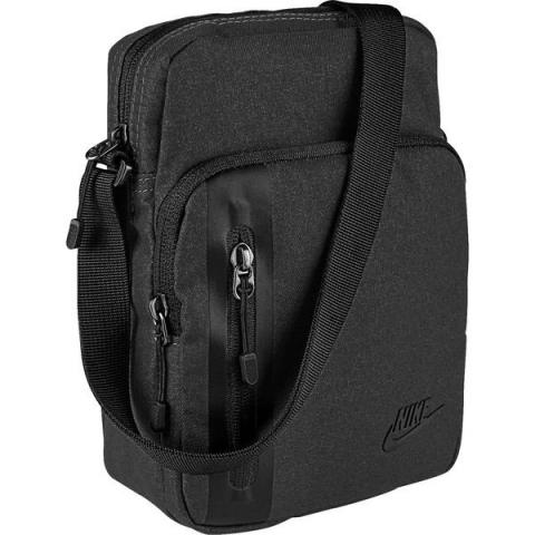 Сумка спортивна Nike Tech Bag Small