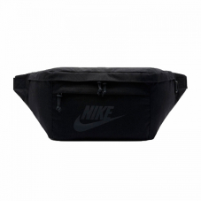 Сумка спортивна Nike Waistpack Tech Light