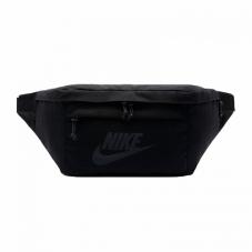 Сумка спортивна Nike Waistpack Tech Light