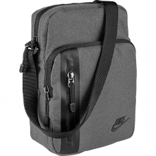 Сумка спортивна Nike Tech Bag Small