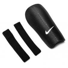 Футбольные щитки Nike Guard Shin Pads