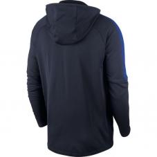 Реглан Nike Hoodie Dry Academy