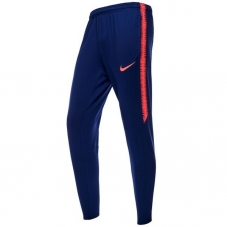 Спортивні штани Nike Atletico Madrid Training Trousers Dry Squad