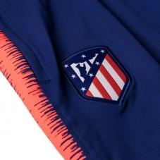 Спортивні штани Nike Atletico Madrid Training Trousers Dry Squad