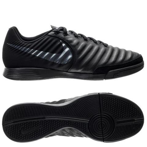 Футзалки Nike Tiempo Legend 7 Academy IC