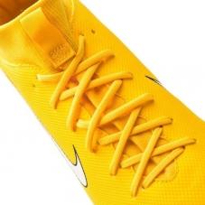 Футзалки дитячі Nike JR Mercurial Superfly 6 Academy IC