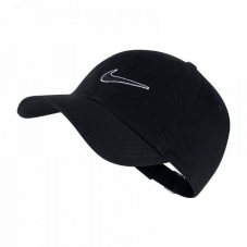 Кепка Nike H86 Essential Swoosh