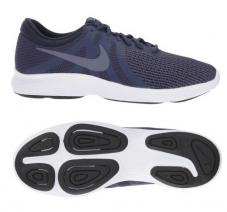 Кросівки Nike Revolution 4