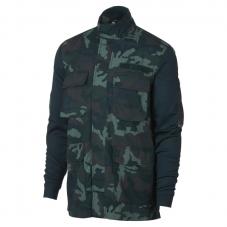Куртка Nike Sportswear Nsw Camo Jacket