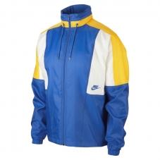 Куртка Nike Sportswear Woven Jacket