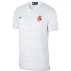 Поло Nike Monco Authentic Grand Slam Polo Shirt