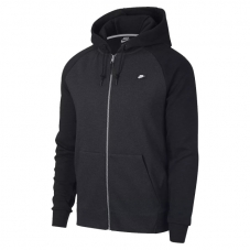 Реглан Nike Sportswear Optic Men's Full-Zip Hoodie