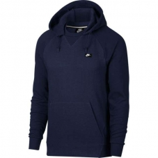 Реглан Nike Sportswear Men's Optic Fleece Hoodie