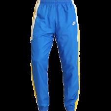 Спортивні штани Nike Sportswear Woven Trousers