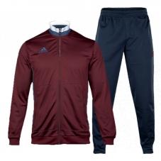 Спортивный костюм Adidas Condivo 16 Training 834
