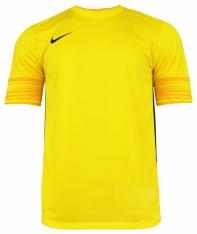 Футболка Nike Club Gen LS GK P Jsy