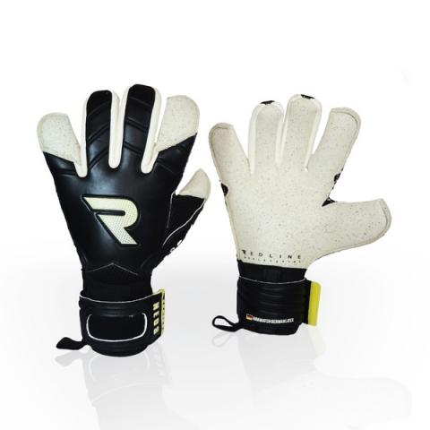 Вратарские перчатки Redline Neos Quartz