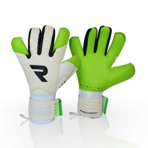 Вратарские перчатки Redline Neos Negative