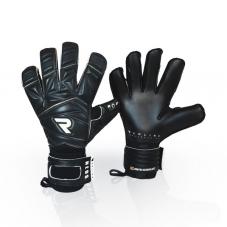 Вратарские перчатки Redline Neos Total Black