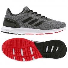 Кроссовки Adidas Cosmic 2 SL Running