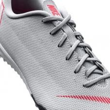 Сороконіжки дитячі Nike JR VaporX 12 Academy TF