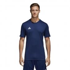 Футболка Adidas Core 18 Training