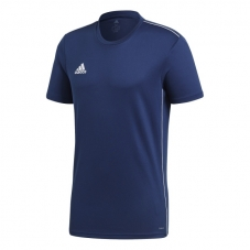 Футболка Adidas Core 18 Training